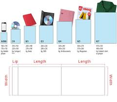 Size Of Envelopes Poly Mailer Plastic Shipping Mailing Bags A4 Size Envelopes Buy Poly Mailer Bag Plastic Shipping Bag A4 Size Envelopes Product On Alibaba Com