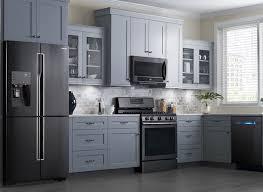 Interior Design For New Home Custom Ideas