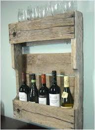wine rack cabinet insert lowes. Wine Rack Lowes Cabinet Insert Photo 8 Lattice S