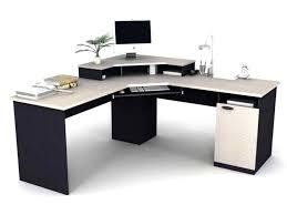 good office desks. Good Office Desks Medium Size Of Depot Home Furniture Awesome L