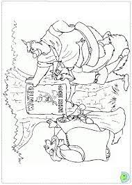 Small Picture Robin Hood Coloring Page Robin hoods Robins and Worksheets