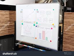 office whiteboard ideas. ergonomic home office whiteboard ideas for and interior large size o