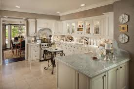french country decor home. Amazing Antique French Country Kitchen Cabinets Idea On Interior Decor Home Ideas With