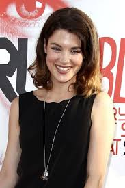 Image result for Lucy Griffiths: