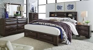 Liberty Furniture Bedroom Sets Newland Storage Bedroom Set Liberty Furniture Furniture Cart