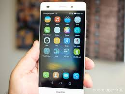 huawei p8 specification. huawei p8 lite ($249 unlocked) specification 2