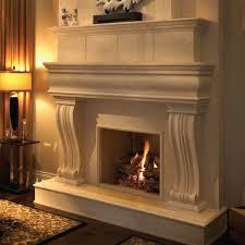 1109 cast stone fireplace mantel stone mantle mantels mantles rh dracme com cast stone fireplace surrounds