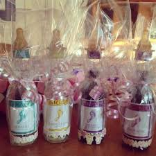 If You Decide To Make It Coed Dirty Diaper Toss Baby Shower Game Affordable Baby Shower Games