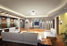 Homes Interior Design For Worthy Magnificent Small Contemporary Homes Interior  Design Modern Painting