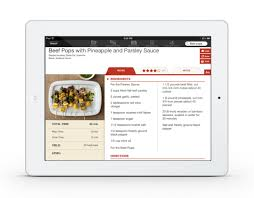 Jenni Leder Food Network For Ipad And Iphone