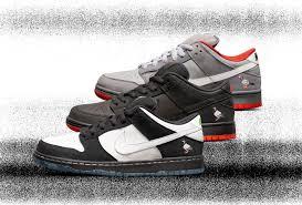 <b>Gray And Black</b> Camo Roshe Run Air Max 90 High Boots ...