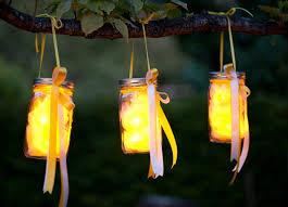 diy outdoor lighting ideas. 20 Irresistible DIY Outdoor Lighting Ideas To Improve The Look Of Your  Exterior Diy Outdoor Lighting Ideas T