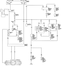 repair guides wiring diagrams wiring diagrams autozone com mopar wiring diagram at 1979 Dodge Wiring Diagram