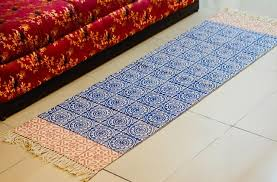 modern design indian dhurrie rug dr11 quick view