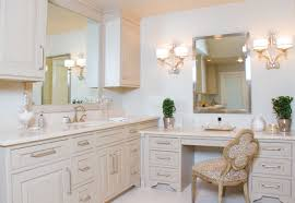 luxury makeup vanity. Luxury Makeup Vanity To Marvellous Exterior Art S