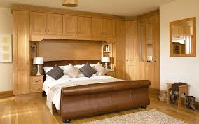 overhead bedroom furniture. Overhead Cupboards Bedroom Furniture R