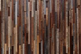 Reclaimed Wood Wall Art Vertical Reclaimed Barnwood Wall Google Search For The Home
