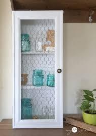 furniture repurpose. old drawer cabinet furniture repurpose