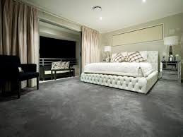 Interior Black Popular Carpet Colors For Bedrooms With White