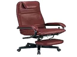 lazy boy office chairs inspirational lazy boy recliner recliner office chairs gain higher ivity lazy boy lazy boy office chairs