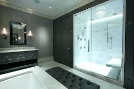 modern master bathrooms. Modern Master Bathrooms Contemporary Bathroom As Well Innovative Luxury  Latest