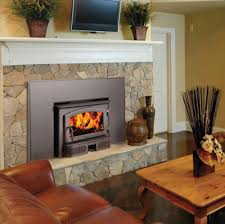 best ideas of fireplace cool harman fireplace small home decoration ideas easy harman fireplace insert