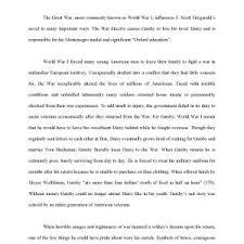 cover letter basic essay example basic argument essay example cover letter how to write a basic persuasive essay sample teachingbasic essay example