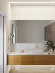 Bathroom vanity design Makeup Area 10 Visualizer Zrobym Interior Design Ideas 40 Modern Bathroom Vanities That Overflow With Style