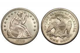 Awesome Walking Liberty Silver Dollar Value Chart Bayanarkadas