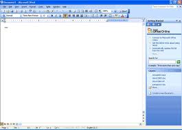 Microsoft Office 2003 Download Full Version Sp3 Iso Softlay Net