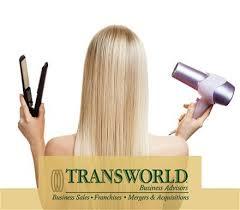 Hair Vending Machine Jackson Ms Simple Colorado Hair Salons For Sale Buy Colorado Hair Salons At BizQuest