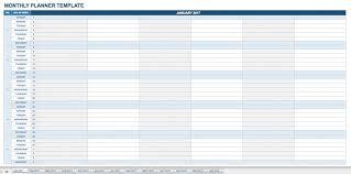 homework diary online free google calendar templates smartsheet