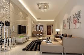 Inspiration Rooms Living  InsurserviceonlinecomInspiration Room Design