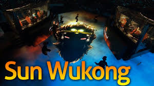 new hero dota 2 sun wukong the new journey update coming this
