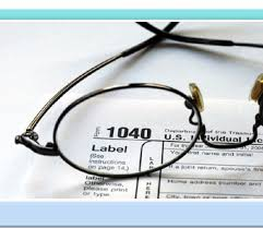 ihss w2 form ihss providers consumers get free help with income tax preparation