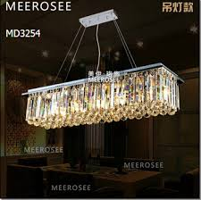 baccarat cristals chandelier retractable ceiling light fixtures for living room dining hall md3254 retractable ceiling light fixture r60