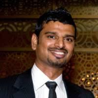"4,400+ ""Balasubramaniam"" profiles | LinkedIn"
