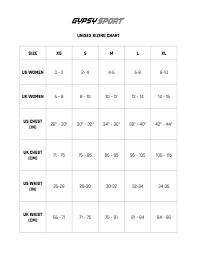 Bella Tee Size Chart Bella Canvas Unisex Tee Size Chart Toffee Art