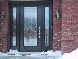 replacement front doorsFront Doors Cute Replacement Front Door Glass 42 Replace Front