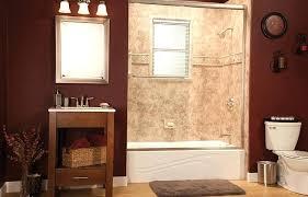 tub wall surround bathtub surrounds installation tub wall surround home depot bathtub