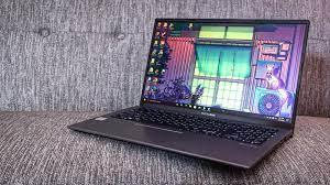 Top laptop cho sinh viên giá rẻ, bền bỉ, chất lượng cao