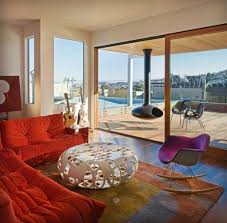 Paint Idea For Living Room Attractive Colorful Living Room Ideas Top Living Room Colors And