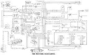 bmw r65 wiring diagram wiring diagrams basic stereo diagram bmw r65 wiring diagram international ac wiring diagram motorcycle wiring diagrams wiring a three way switch bmw r65 wiring diagram