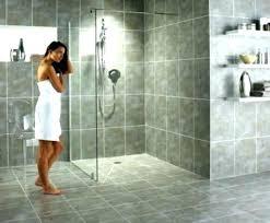 kohler shower drain linear drain shower linear shower drain linear shower drains suitable for senior living