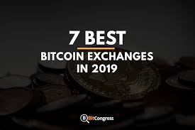 First of all, it is a version of bitcoin which is cheaper. Can You Use Western Union To Buy Bitcoins Companies That Accept Bitcoin 2019 Prabharani Public School