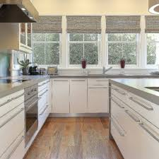 rustic farmhouse kitchen cabinet hardware ideas cupboard full size cabinets style delta sink faucets oil rubbed
