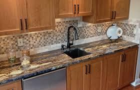 popular engineered quartz countertops