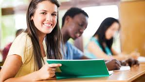 in search of a reliable essay writing company vital guidance essay writing help
