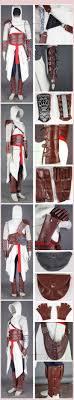 Assassins Creed Costume Pattern Inspiration Assassin's Creed Costume Pattern Assassin's Creed 48