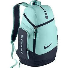 nike elite backpack. buy nike hoops elite max air laptop basketball team backpack bag .